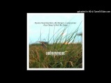 Djuma Soundsystem, Aki Bergen, Lazarusman - Your Deep Is Not My Deep (feat. Lazarusman) (Aki Bergen
