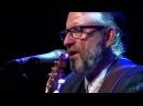 Colin Hay - I Just Don't Think I'll Get Over You (eTown webisode 1132)