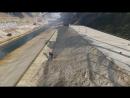 Stunts №1