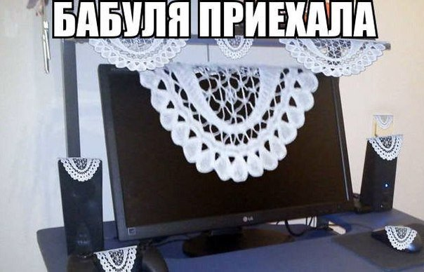 http://cs313924.vk.me/v313924164/90cd/CUjs-_h2Wws.jpg