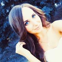 Марина Фёдорова фото