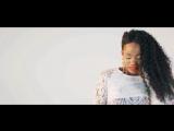 Akon - Survive ft. Rihanna - 720HD