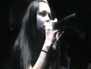 Smallz One - The Untitled Track Live in Wicked Wisco, for the Raized from Hell Tour, 2012