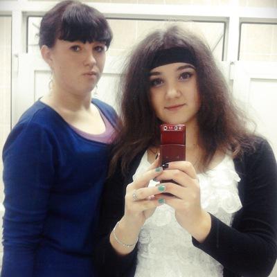 Наталья Костылевская, 23 января , Новосибирск, id131094065