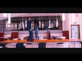 Total Siyapaa   Nahin Maloom   Full Video Song   Ali Zafar, Yami Gautam