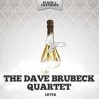 The Dave Brubeck Quartet альбом Lover