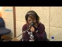 [Cut] Kahi sings 'It's me' live on Sukira