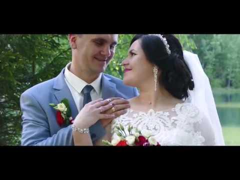 Драйвове весілля Федіра та Марії. ( 12|05|2018 )