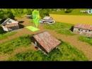 Farming Simulator 19 игровые новости. Все самые последние новости по игре
