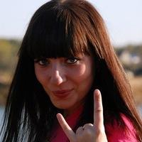 Алиса Бондаренко, 3 октября 1989, Запорожье, id222122601