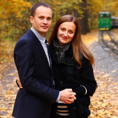 Виктория Меркулова, 20 февраля , Харьков, id13469524