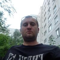 Владимир Копьёв