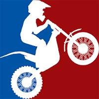 Установить  Wheelie Racing