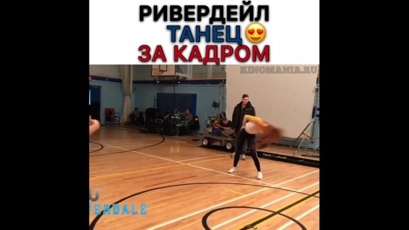 Kinomania.ruBm37EZbF_WP.mp4