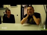 Наркоман Павлик - 50 самых смешных моментов
