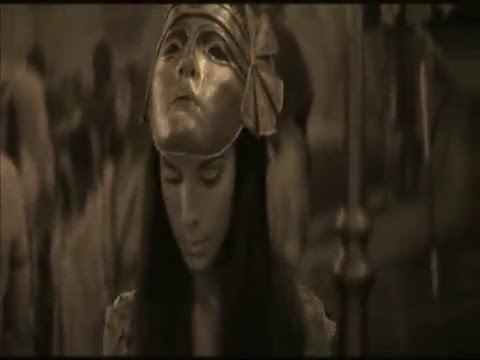 ImhotepEvelyn Fanvid ( The Mummy Returns)
