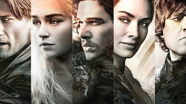 Игра Престолов 8 сезон: дата выхода, когда выйдет в России, что будет в 8 сезоне - сценарий, спойлеры
