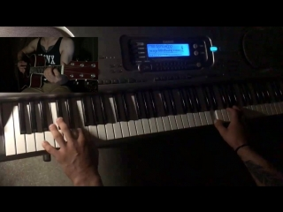John Murphy - In the house in a heart