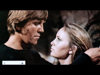«Соломенные псы» (1971): Трейлер / http://www.kinopoisk.ru/film/4528/video/16509/