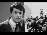 Salvatore Adamo - Quand Les Roses(1964)