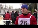24 11 2018 В Севастополе возрождается традиция сдачи норм ГТО