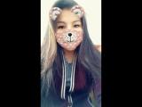 Snapchat-1793005425.mp4