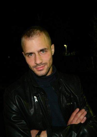 Stanislav Borisovich, 28 марта 1991, Москва, id6861512