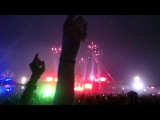 SUNBURN GOA 2013. Nicola Fasano &amp Steve Forest feat. Christine P Lg -- I Am Home