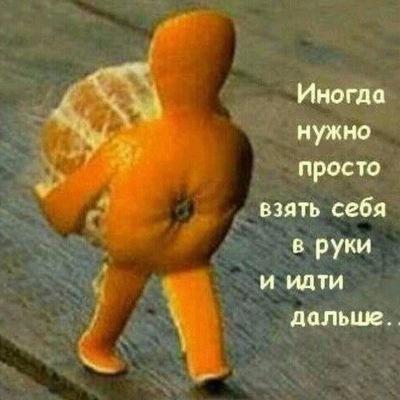 Дима Колегов, 31 августа 1986, Находка, id221749358