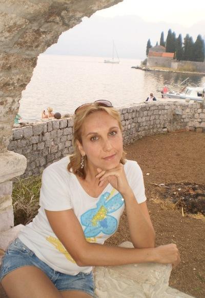 Ольга Чернова, 14 ноября , Донецк, id217326409