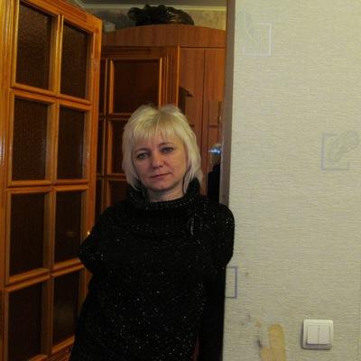 Елена Хлебунова, 22 февраля 1973, Клин, id154053668