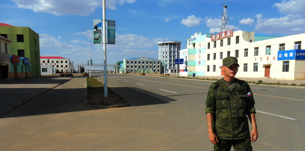 Russian Military Photos and Videos #2 - Page 33 DtblGX0CZqc