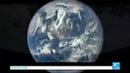 Environnement : à cause de l'activité humaine, la Terre vit désormais... à crédit !