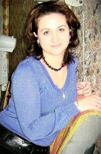 Наталия П, 29 октября , Москва, id155169891