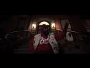 Sean Price - Prisoner (Music Video)