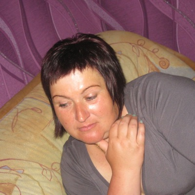 Наталья Поляновская, 31 июля 1972, Павлоград, id210625468