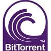 Файлообменная сеть BitTorrent