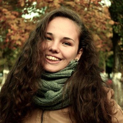 Даша Ковенько, 22 октября 1998, Кузнецовск, id71093367