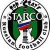 ФК СТАРКО/FC STARCO-фангруппа