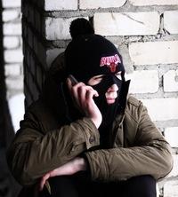 Антошка Егоров, 19 апреля 1991, Ростов-на-Дону, id29949503