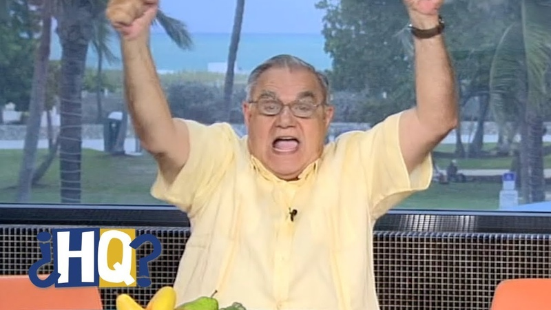 Best of Papi's fake handshakes in 2018 Highly Questionable