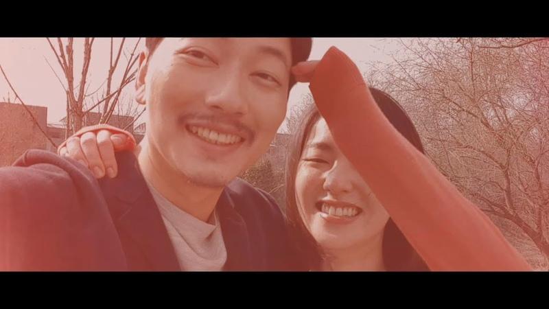 Yoon Jong Shin 윤종신 이별톡 Goodbye Talk (Monthly Project 2018 March Yoon Jong Shin) MV