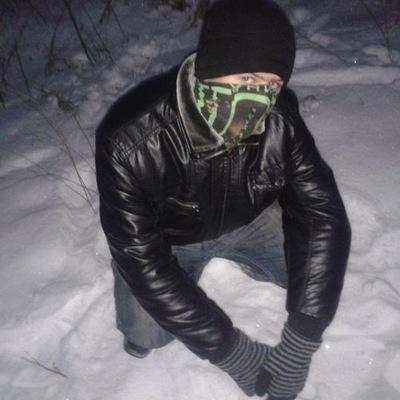 Дмитрий Ярославцев, 19 декабря 1995, Тернополь, id188093135