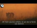 ᴴᴰ Syrie - Anasheed Sous-titre français.mp4