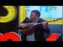 Sevimli Sou - Asiq Mubariz, Menzure Musayeva, Asiq Zulfiyye - 10.02.2014