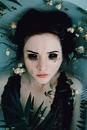 София Кабенкова фото #30