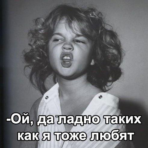lttiIfRU1yI.jpg