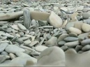 Камни покадровой съёмки