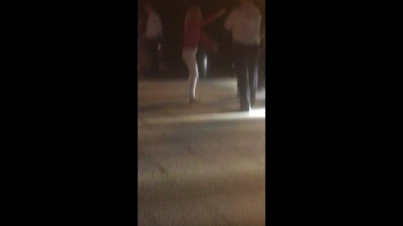 танцы на тнт👹