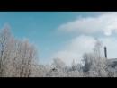Video-138127401_456239023